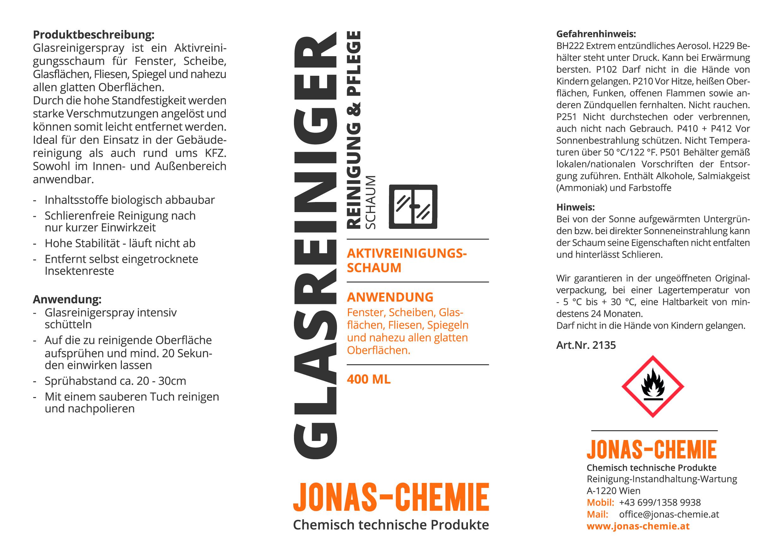 Jonas-Chemie_Aufkleber-Dose_Reiniger_Glasschaumreiniger_2020_07_