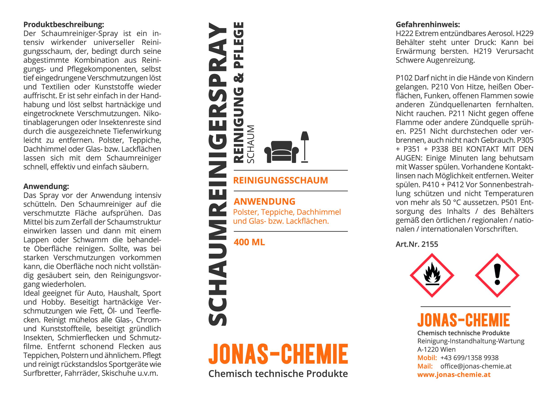 Jonas-Chemie_Aufkleber-Dose_Reiniger_Schaumreiniger_2020_07_08_R