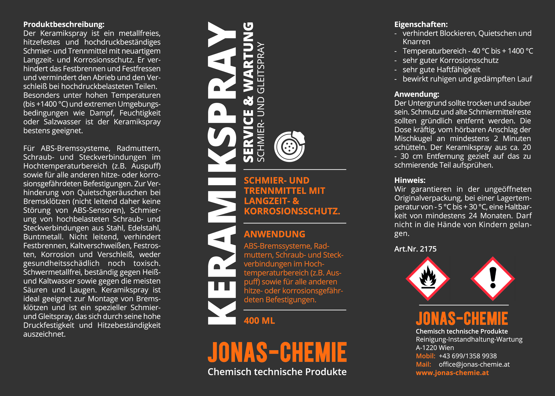 Jonas-Chemie_Aufkleber-Dose_Service_Keramik-Spray_2020_07_08_RZ_