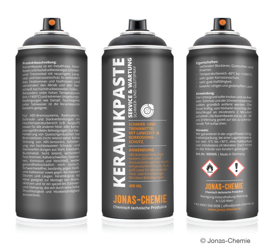 Jonas-Chemie_Keramikpaste_alle-Seiten