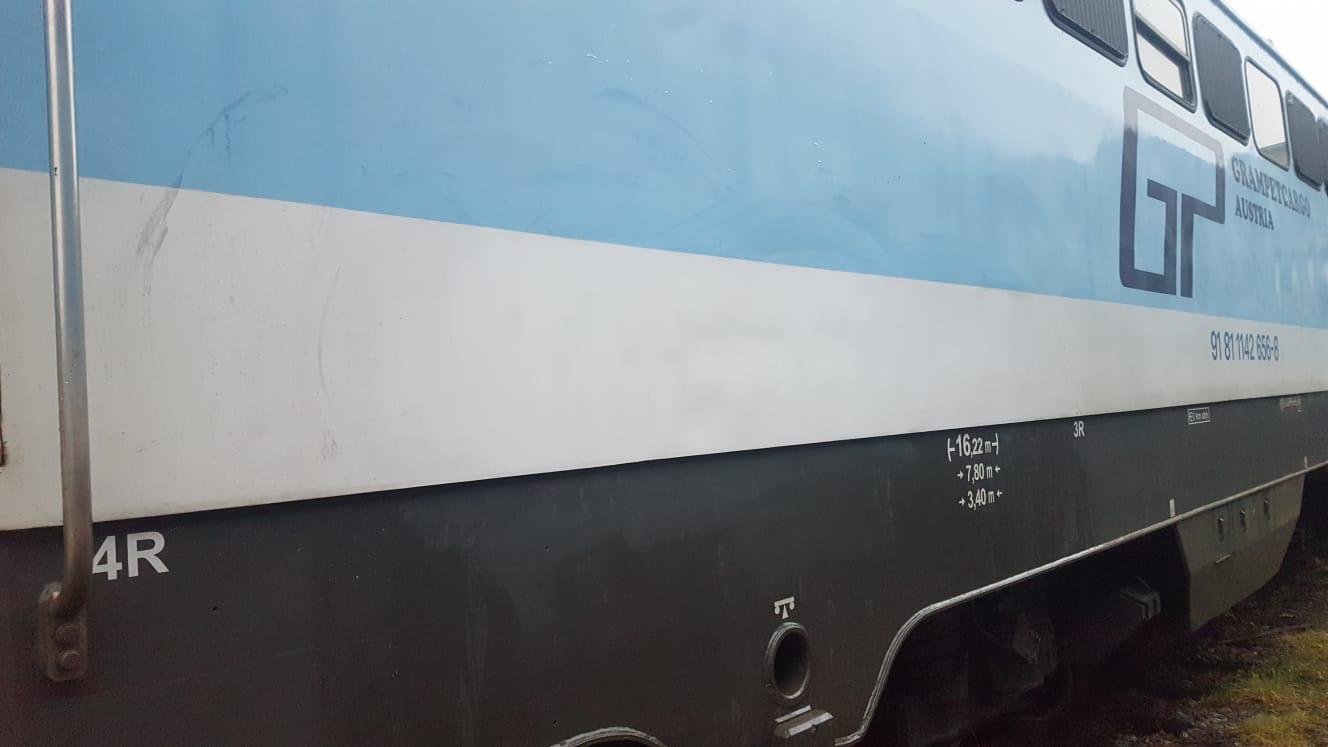 HKNR7723