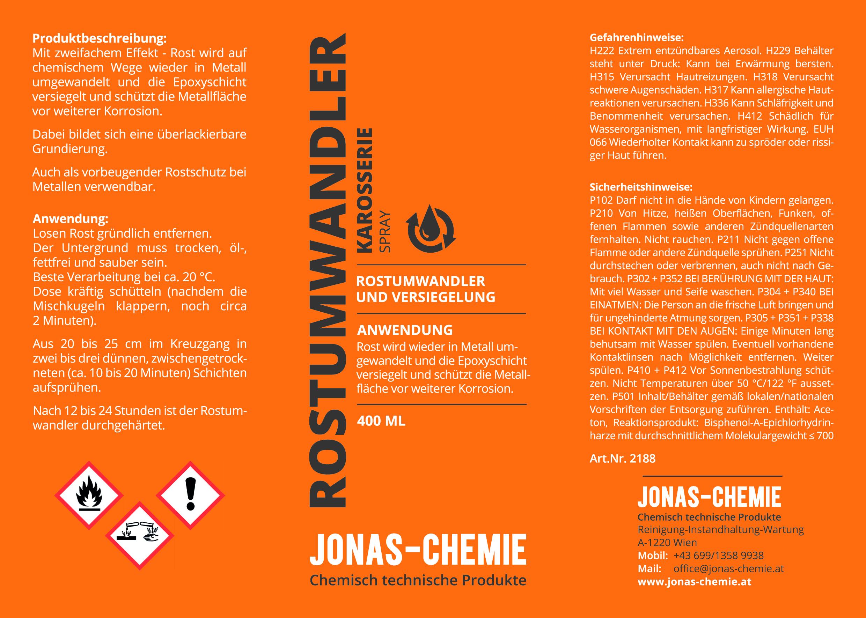 Jonas-Chemie_Aufkleber-Dose_Karosserie_Rostumwandler_2020_07_08_