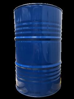 Fass 208 Liter